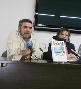 Francisco giner de los r os for Oficina comarcal agraria